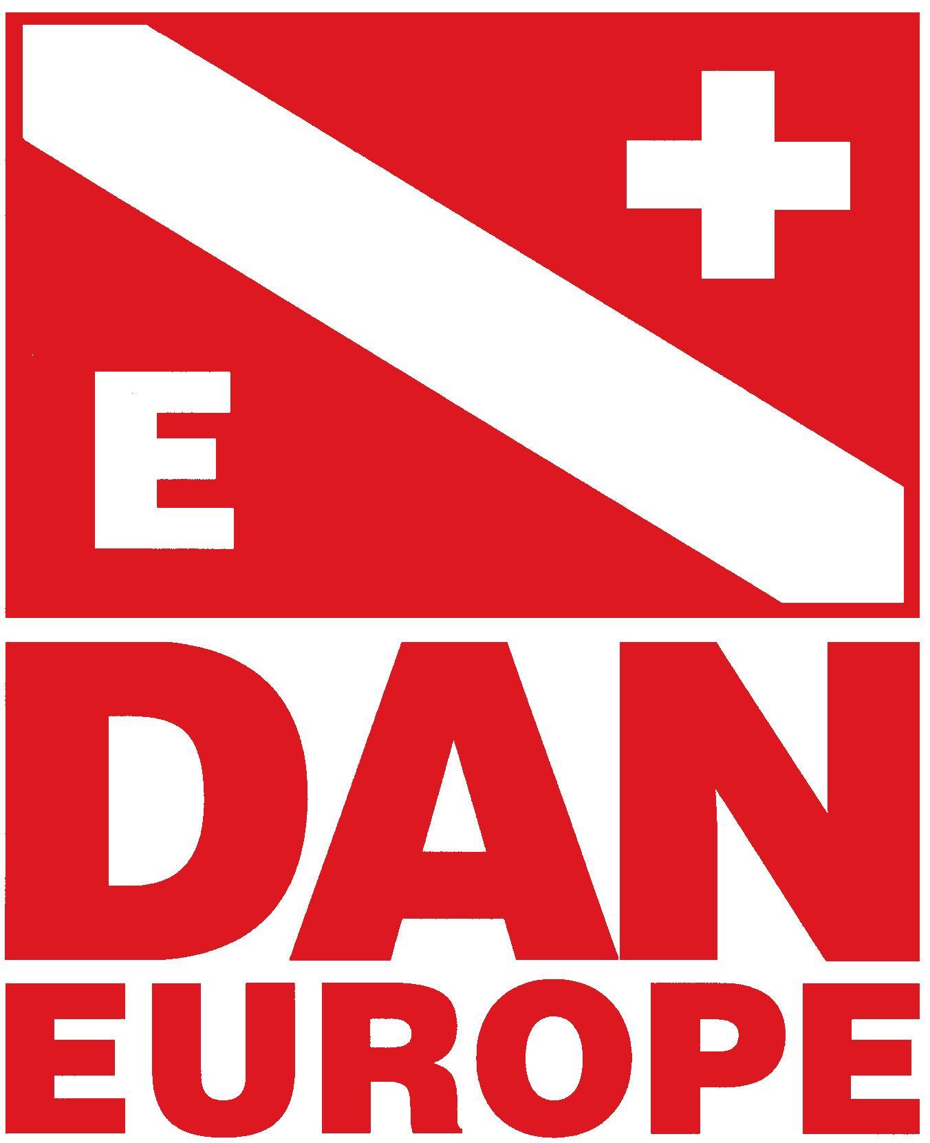 Formation DAN Advance O2 provider le 20 novembre à la carrière