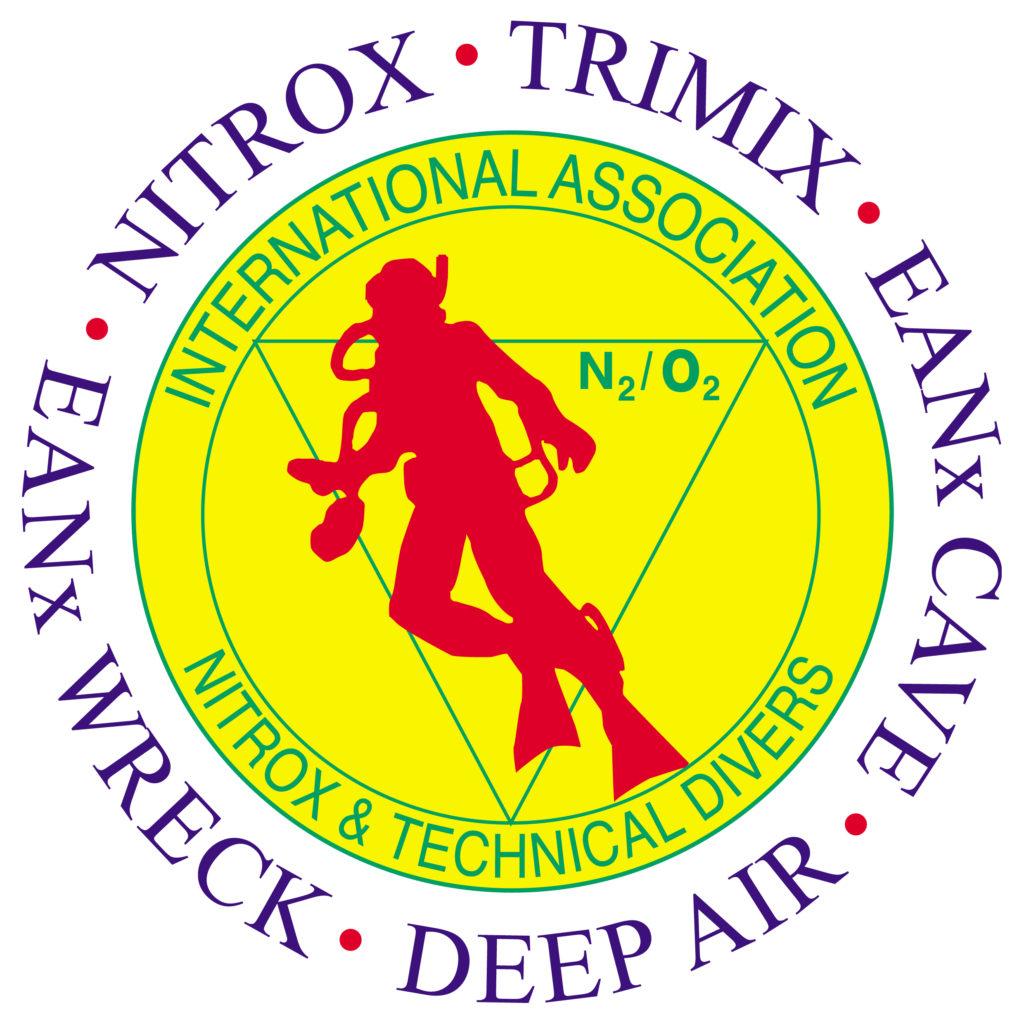 Formation Advance Nitrox les samedi 29 septembre et 6 octobre
